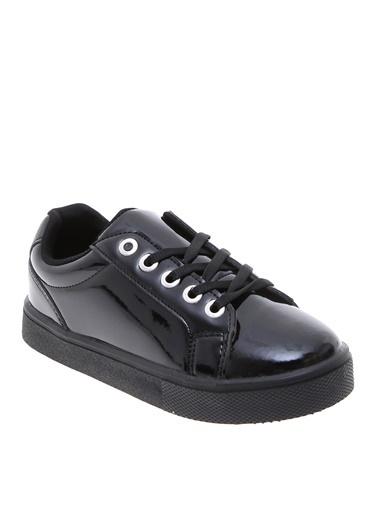 Limon Company Kız Çocuk Ayakkabı Siyah